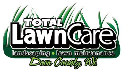 Total Lawn Care